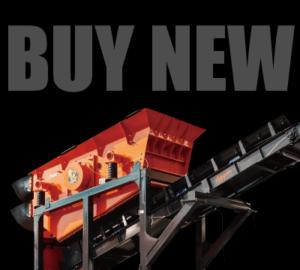 新品購入_高性能で低価格