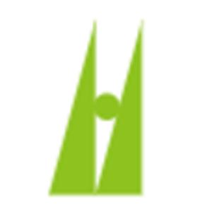 林製作所ロゴ